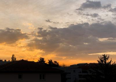 Confidefiphoto - Ô ciel